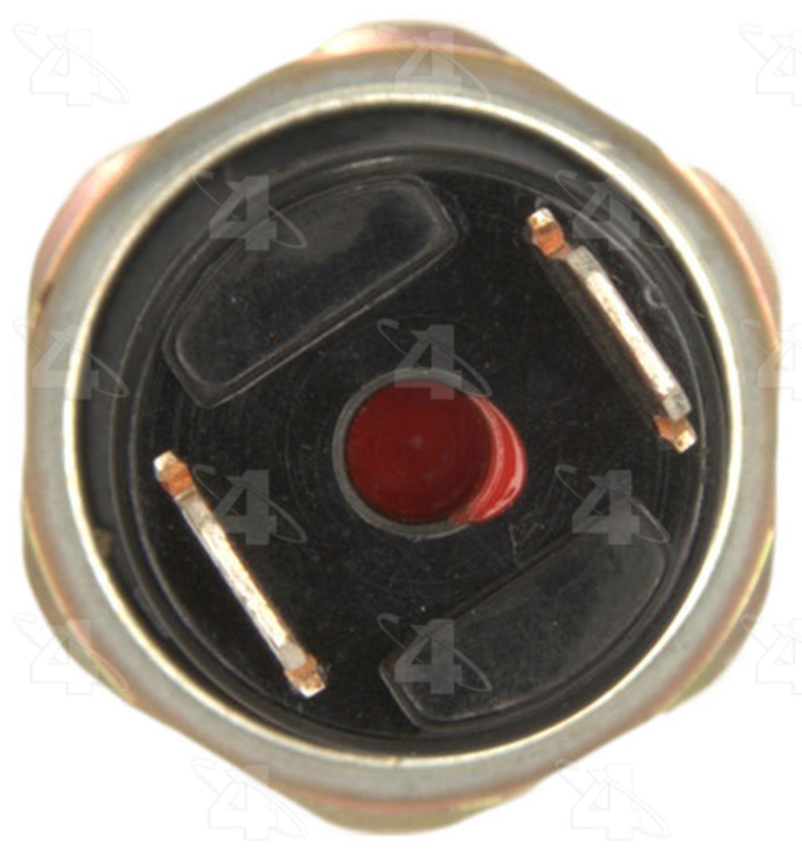 FOUR SEASONS - Pressure Switch - FSE 20926