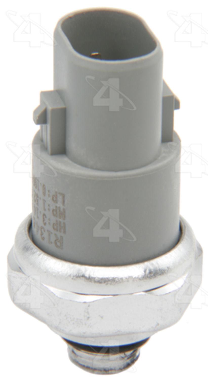 FOUR SEASONS - A/C Trinary Switch - FSE 20944