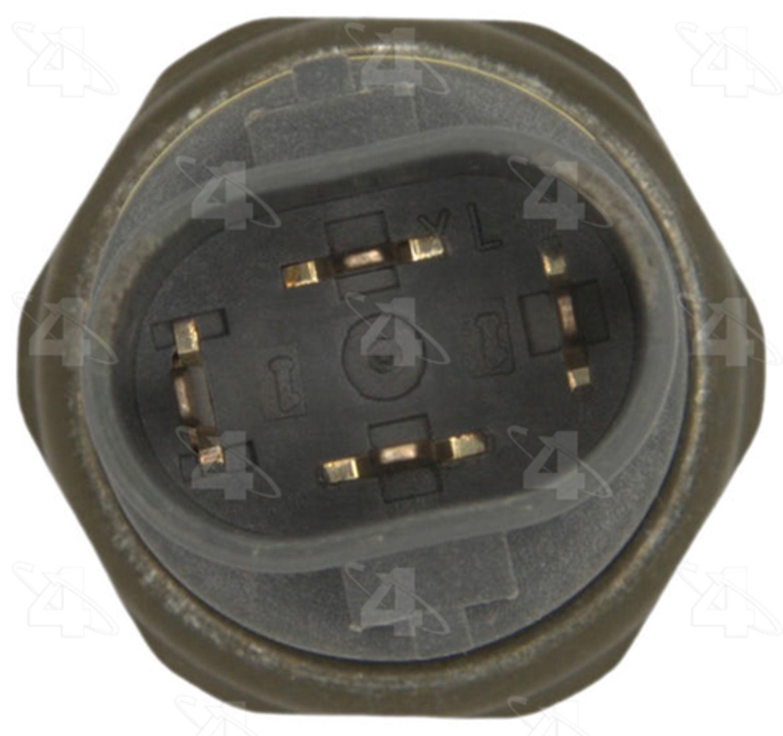 FOUR SEASONS - Pressure Switch - FSE 20948