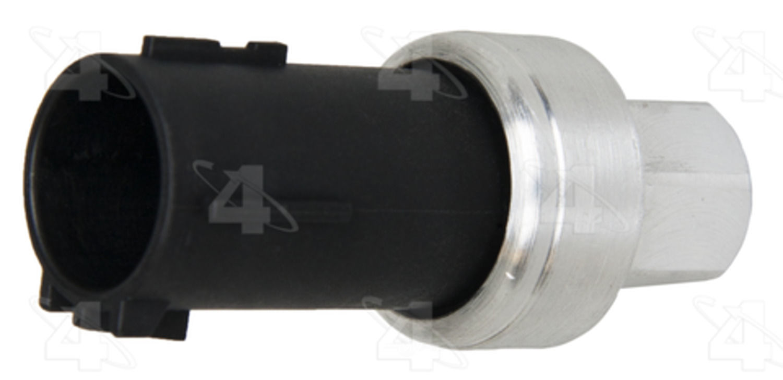 FOUR SEASONS - Pressure Switch - FSE 20990