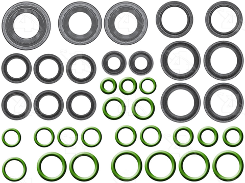 FOUR SEASONS - A/C System Seal Kit - FSE 26738