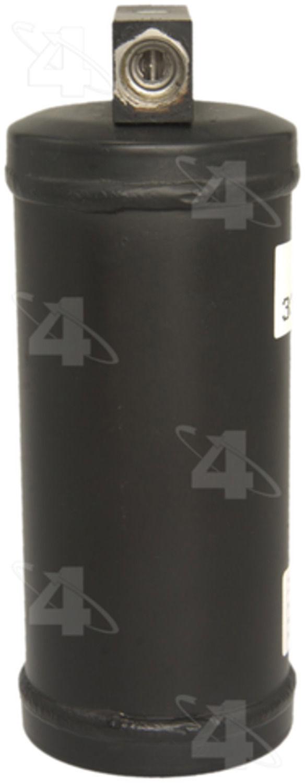 FOUR SEASONS - Filter Drier - FSE 33211