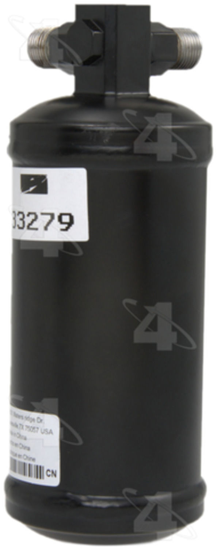 FOUR SEASONS - Filter Drier - FSE 33279