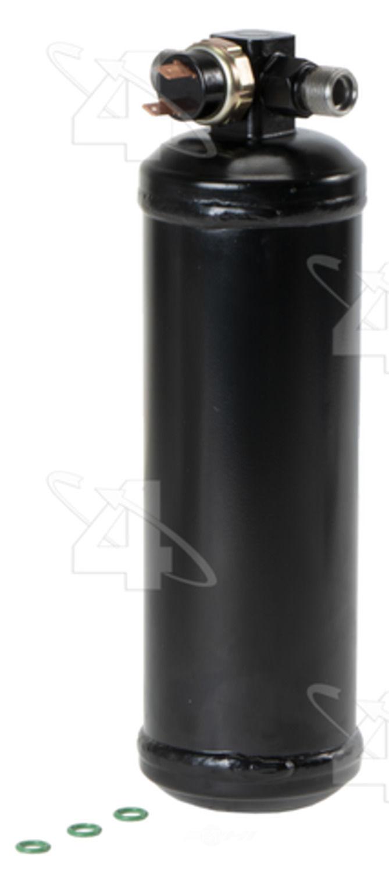 FOUR SEASONS - Filter Drier - FSE 33317