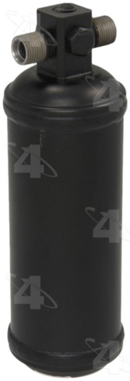 FOUR SEASONS - Filter Drier - FSE 33428