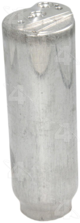 FOUR SEASONS - Filter Drier - FSE 33583