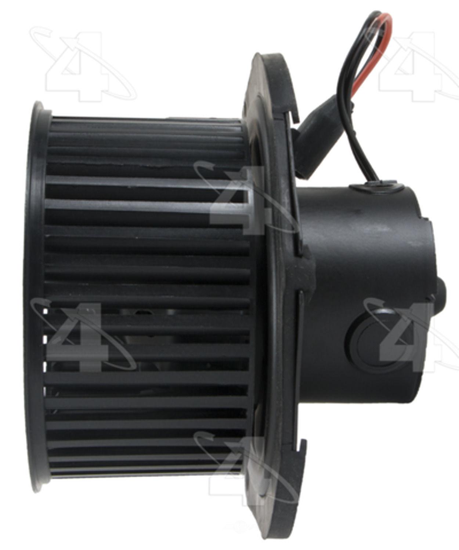 FOUR SEASONS - Blower Motor - FSE 35002