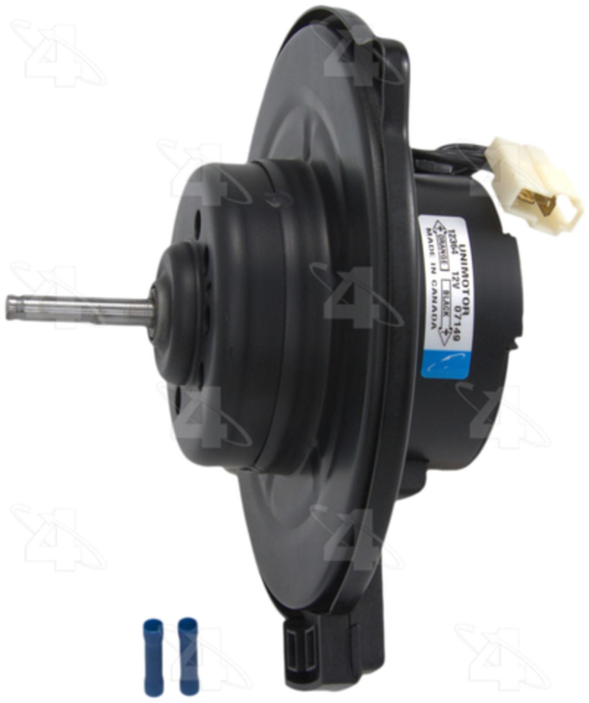 FOUR SEASONS - Blower Motor - FSE 35364