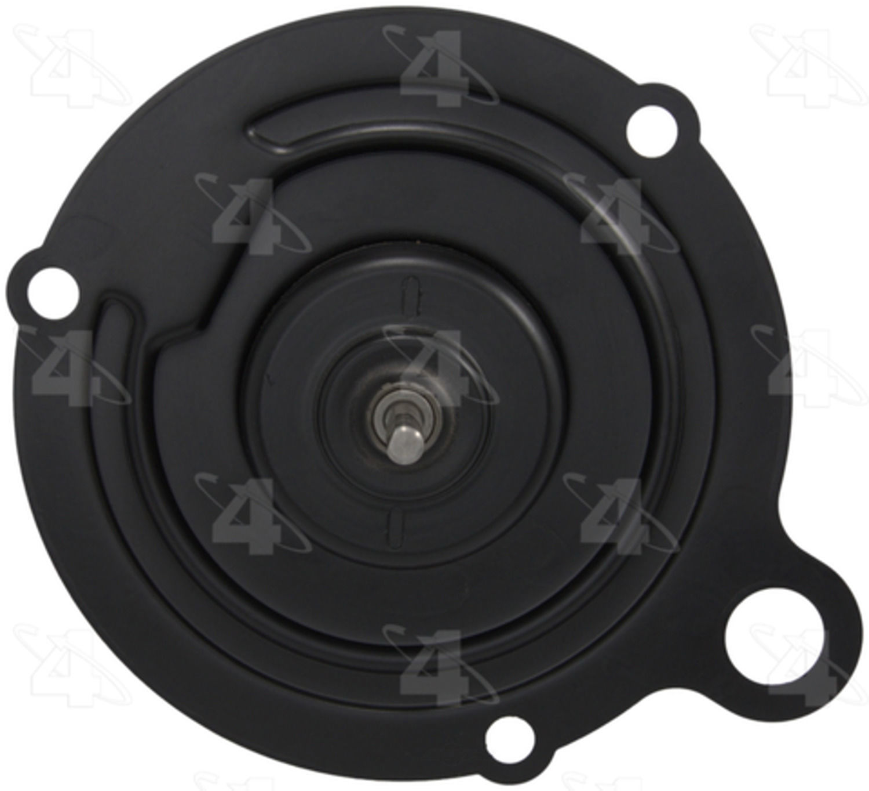 FOUR SEASONS - Blower Motor - FSE 35467
