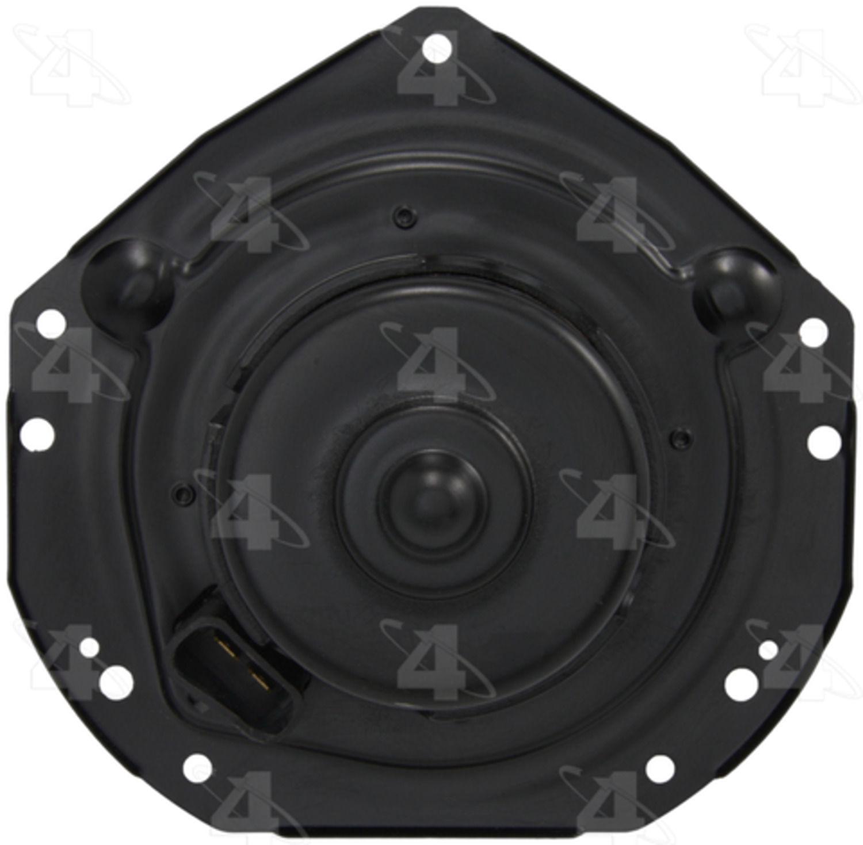 ACDelco 15-5342 Heater Valve