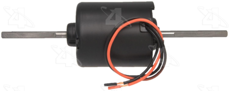 FOUR SEASONS - Blower Motor - FSE 35500