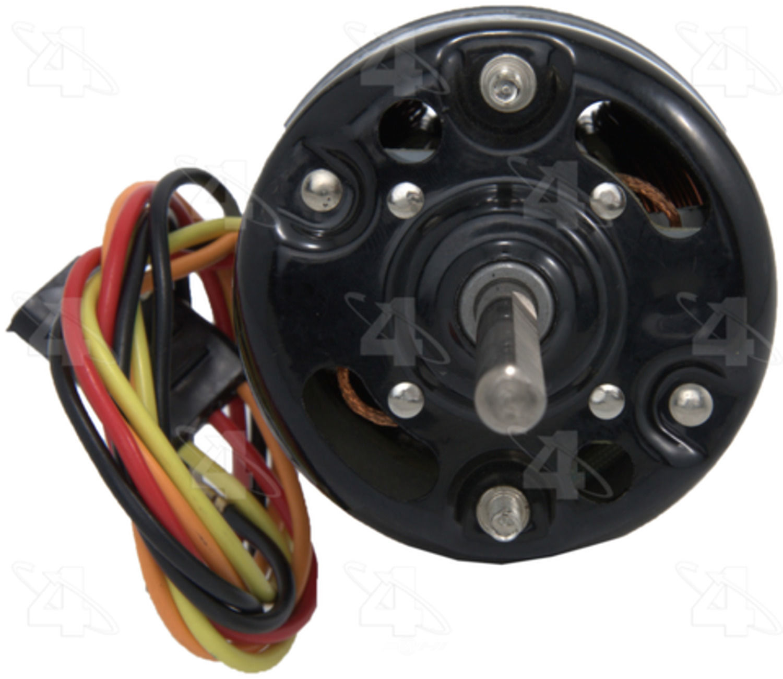 FOUR SEASONS - Blower Motor - FSE 35501