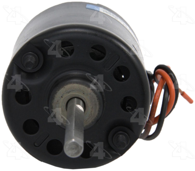 FOUR SEASONS - Blower Motor - FSE 35510