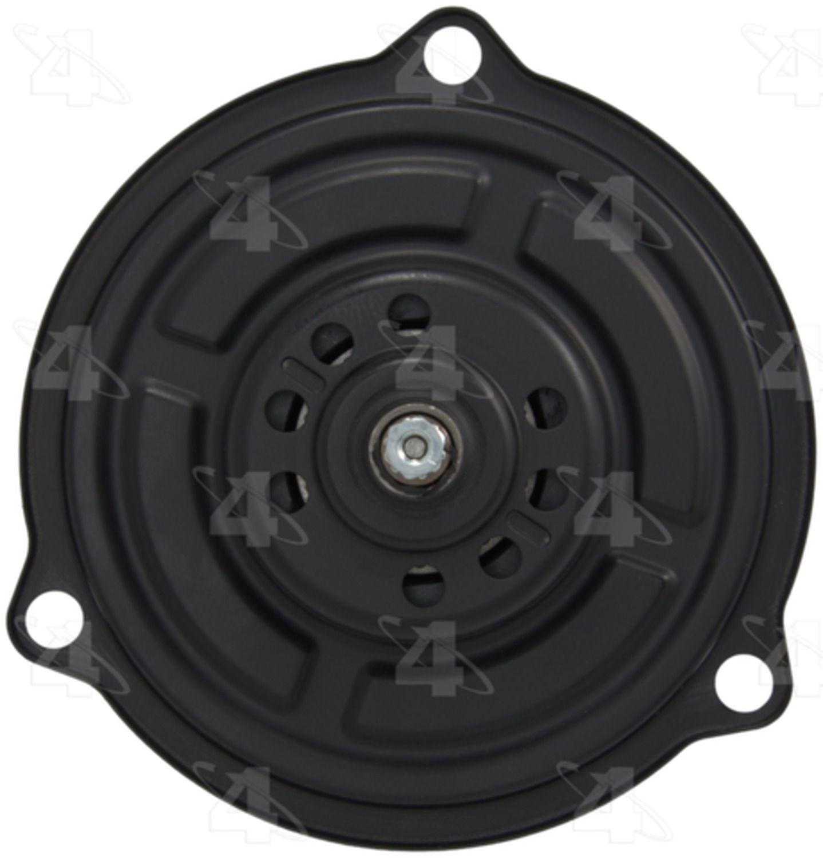 FOUR SEASONS - Blower Motor - FSE 35683