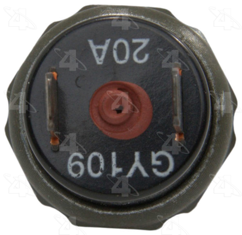 FOUR SEASONS - Pressure Switch - FSE 35757