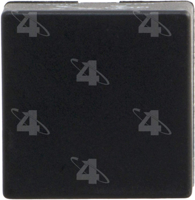 FOUR SEASONS - Relay - FSE 35928