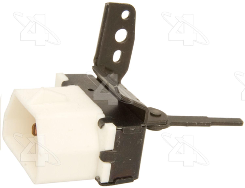 FOUR SEASONS - Selector Switch - FSE 35975
