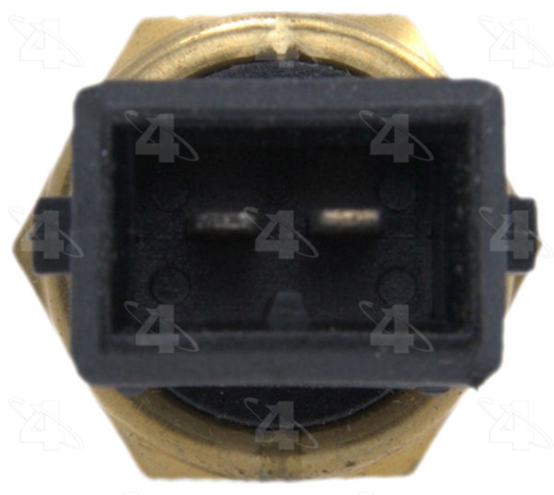 FOUR SEASONS - Coolant Temp Sensor - FSE 36413