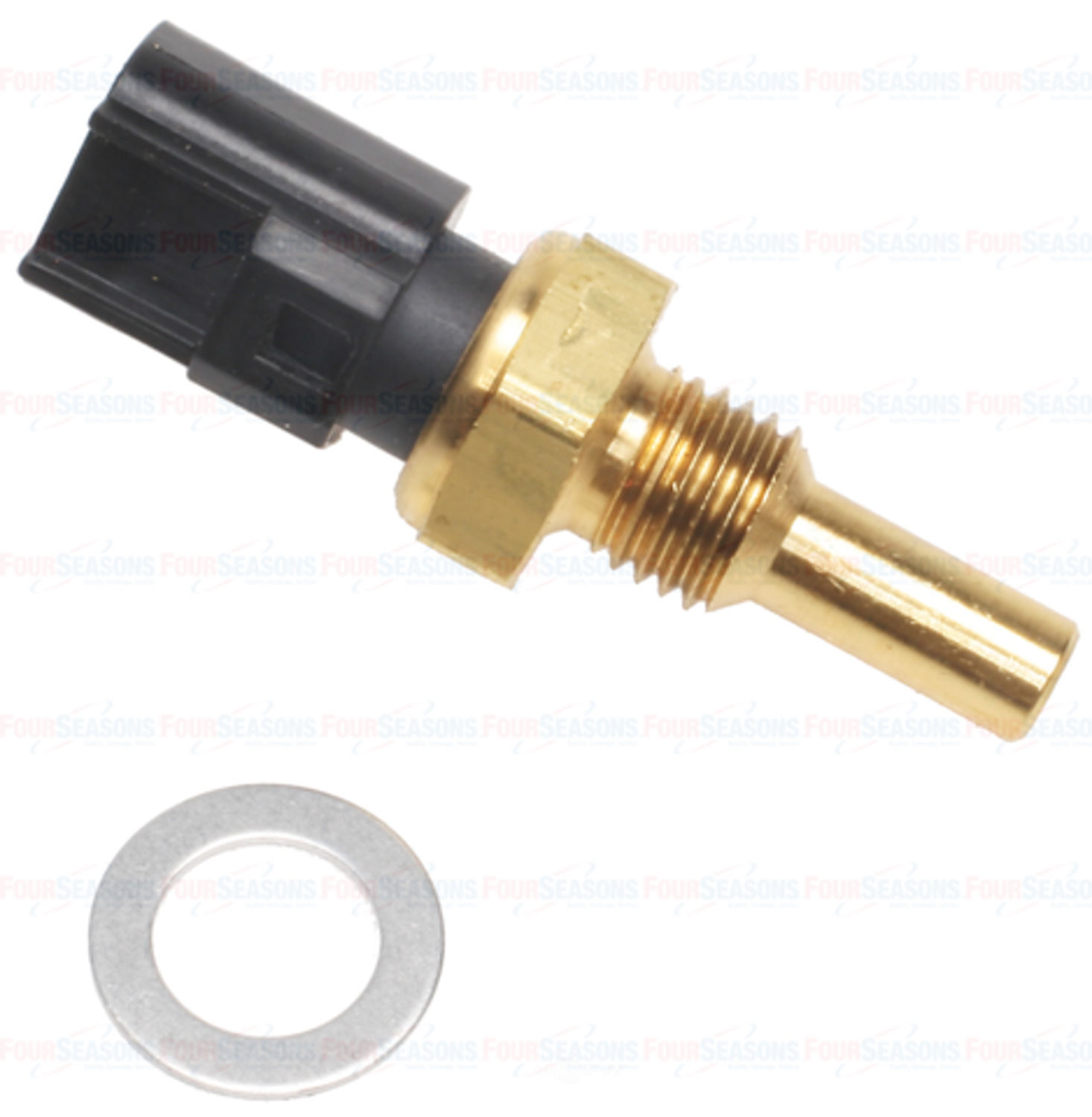 FOUR SEASONS - Coolant Temp Sensor - FSE 36424