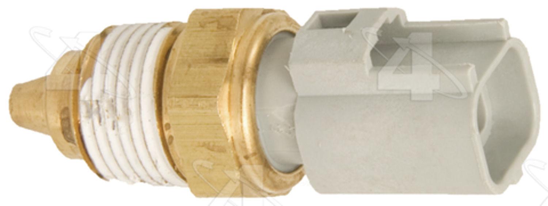 FOUR SEASONS - Coolant Temp Sensor - FSE 36447