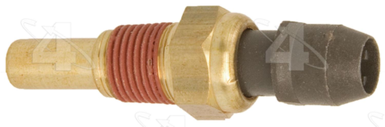 FOUR SEASONS - Engine Coolant Temperature Sensor - Part Number: 36462