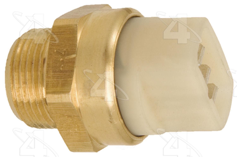 FOUR SEASONS - Temperature Switch - FSE 36510