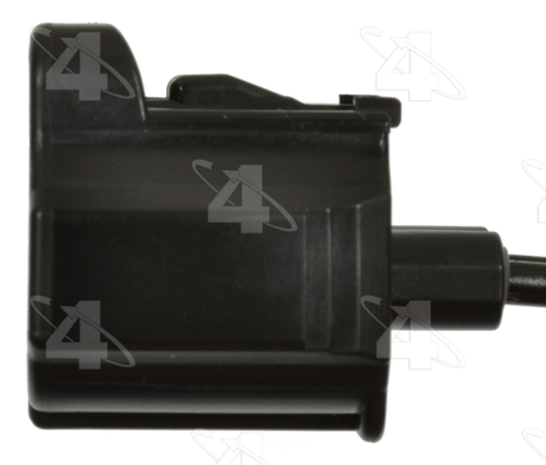 FOUR SEASONS - Engine Coolant Temperature Sensor Connector - FSE 37288
