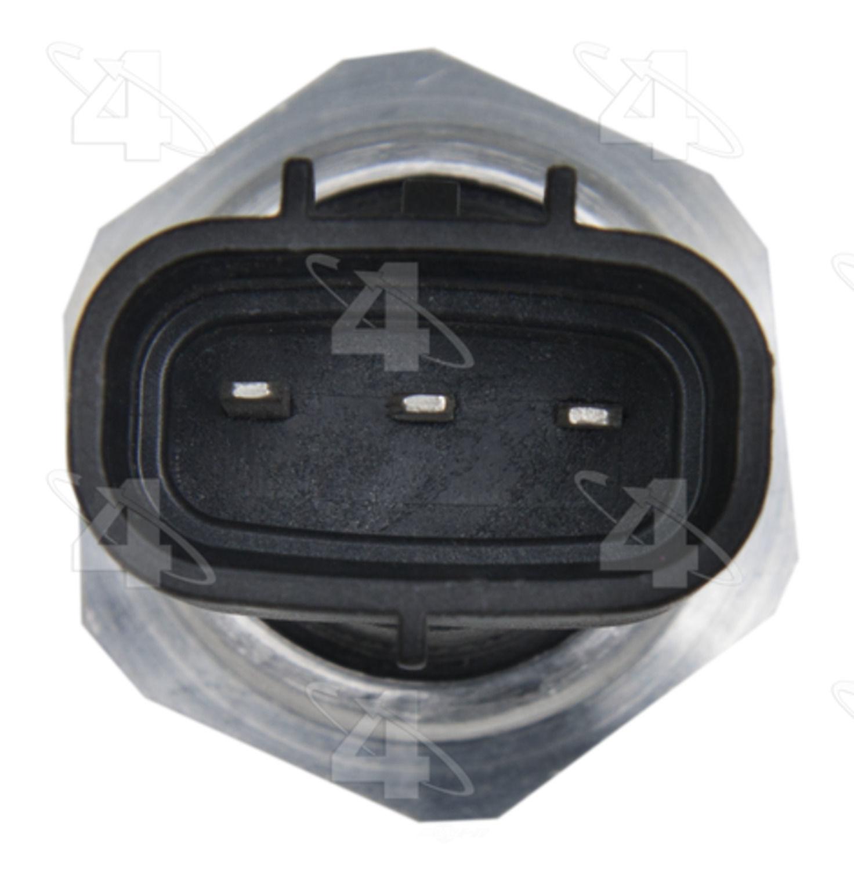 FOUR SEASONS - Pressure Switch - FSE 37317