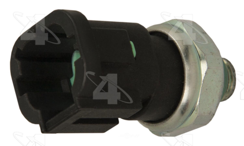 FOUR SEASONS - Pressure Switch - FSE 37320