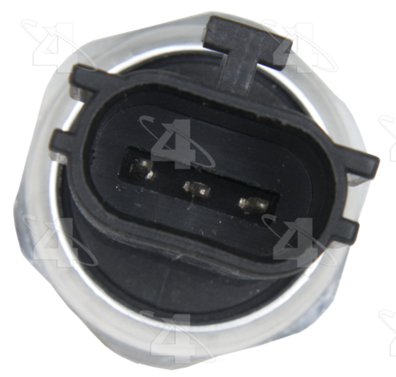FOUR SEASONS - Pressure Switch - FSE 37324