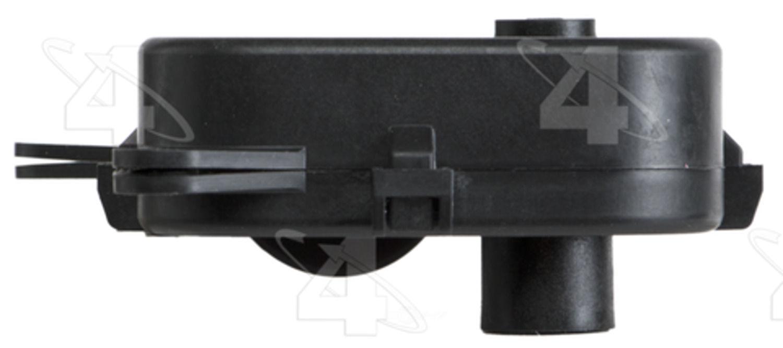FOUR SEASONS - Air Door Actuator - FSE 37540