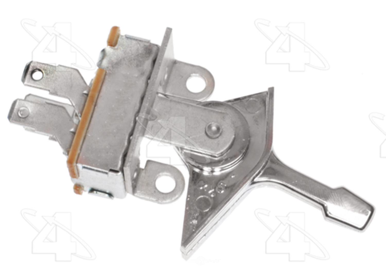 FOUR SEASONS - Selector Switch - FSE 37566