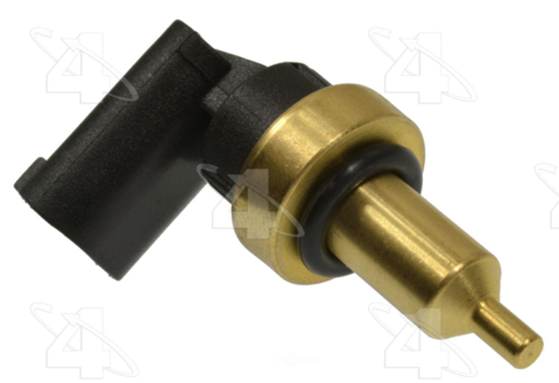 FOUR SEASONS - Coolant Temp Sensor - FSE 37879