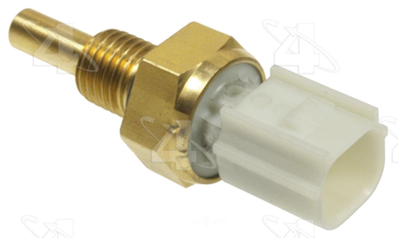 FOUR SEASONS - Coolant Temp Sensor - FSE 37896