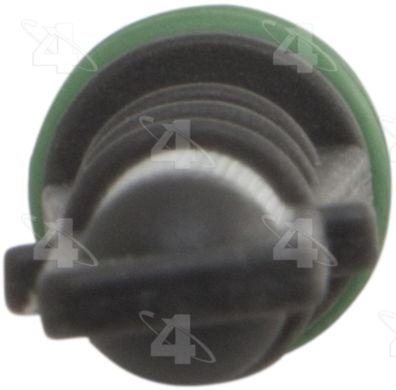 FOUR SEASONS - Orifice Tube (Rear) - FSE 38640