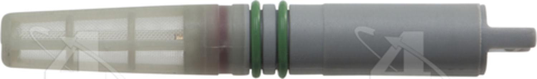FOUR SEASONS - Orifice Tube - FSE 38645
