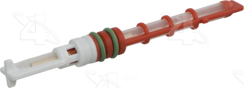 FOUR SEASONS - Orifice Tube - FSE 38646