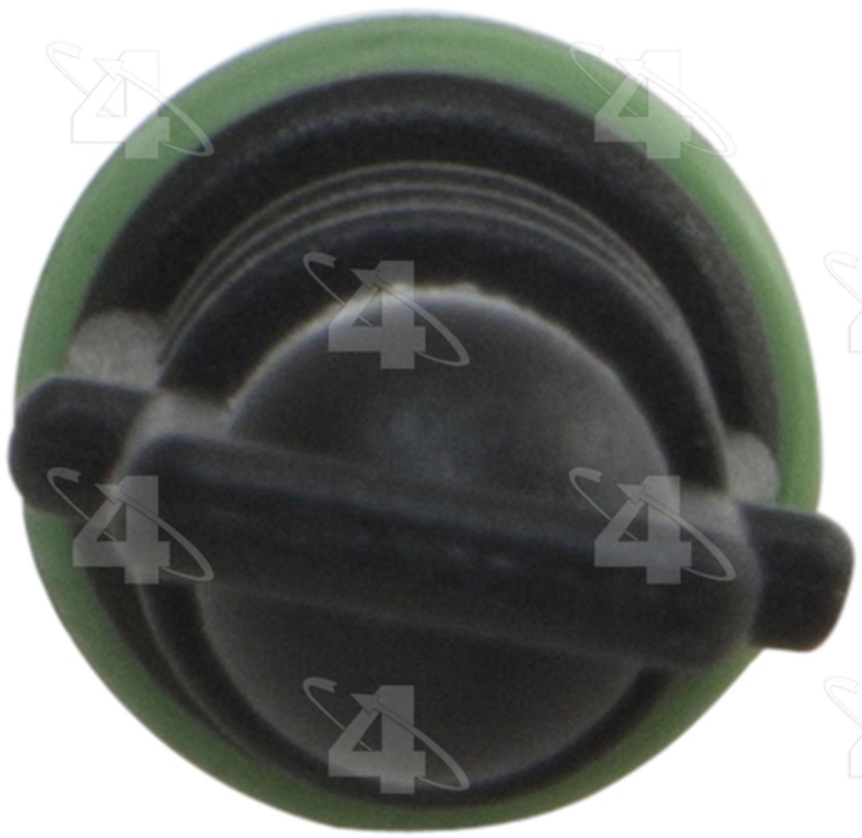 FOUR SEASONS - Orifice Tube (Front) - FSE 39071