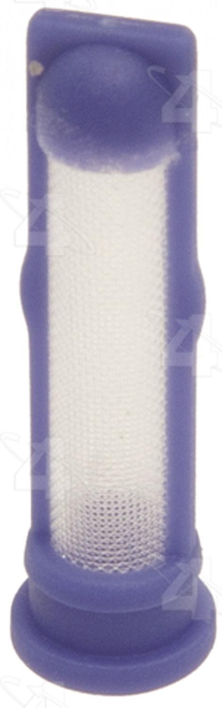 FOUR SEASONS - Refrigerant Filter (Front) - FSE 39335