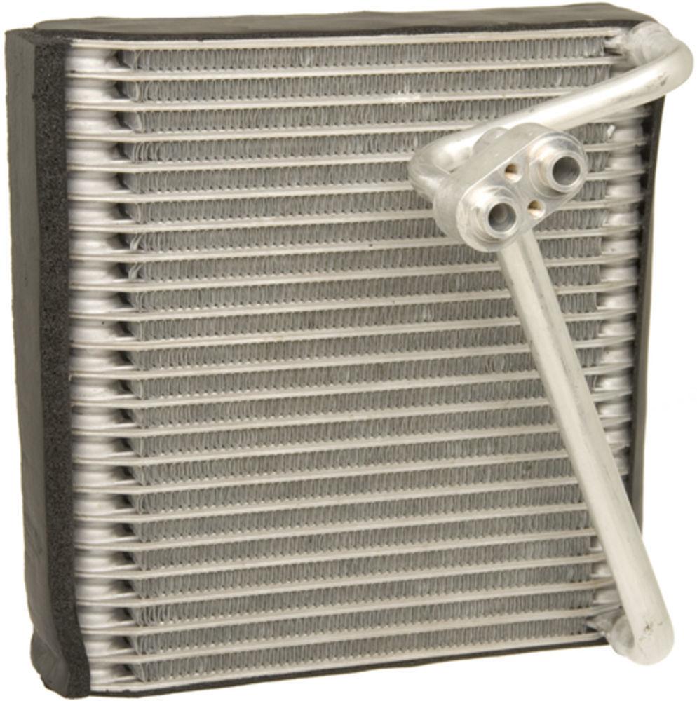 FOUR SEASONS - Evaporator Core - FSE 44063