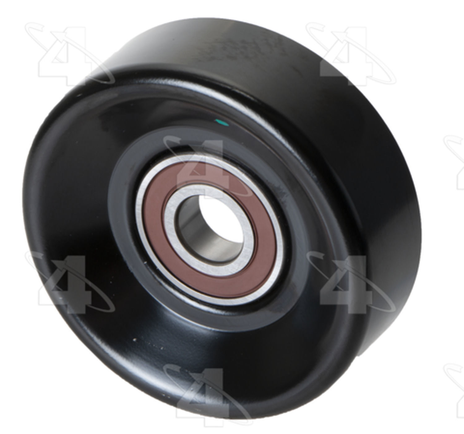 FOUR SEASONS - Pulley - FSE 45975