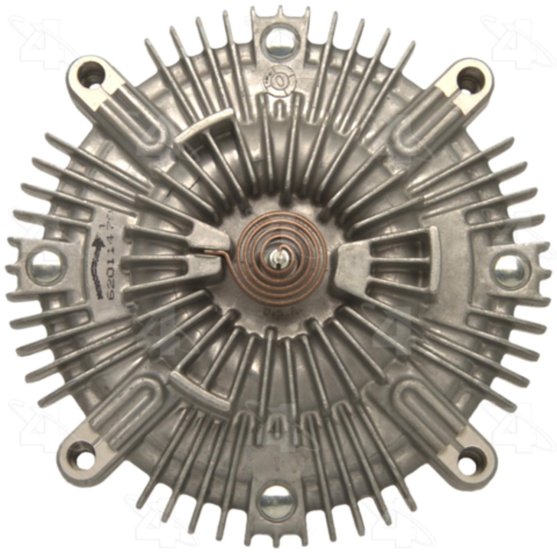 FOUR SEASONS - Fan Clutch - FSE 46065