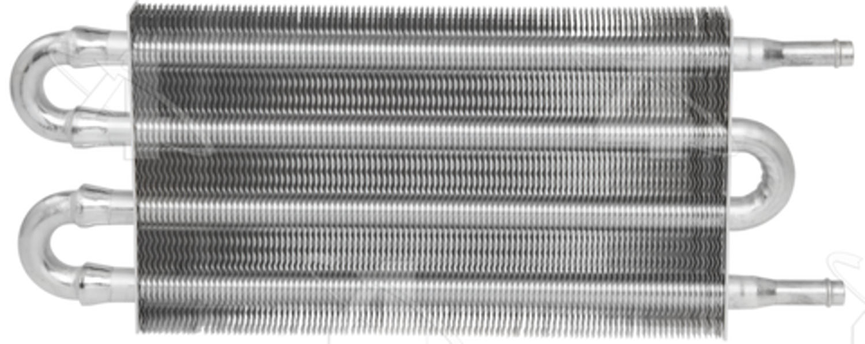 FOUR SEASONS - Trans Oil Cooler - FSE 53000