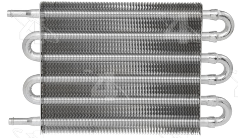 FOUR SEASONS - Trans Oil Cooler - FSE 53001