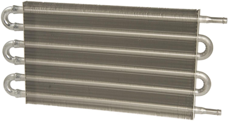 FOUR SEASONS - Trans Oil Cooler - FSE 53002