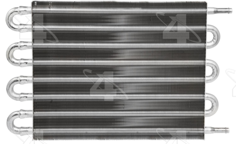 FOUR SEASONS - Trans Oil Cooler - FSE 53003