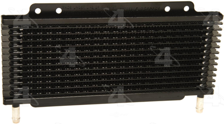 FOUR SEASONS - Trans Oil Cooler - FSE 53005