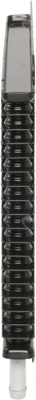 FOUR SEASONS - Trans Oil Cooler - FSE 53006