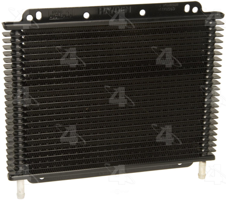 FOUR SEASONS - Trans Oil Cooler - FSE 53007