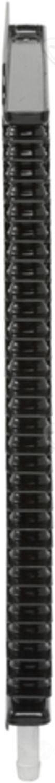 FOUR SEASONS - Trans Oil Cooler - FSE 53008